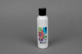 White color water 150ml