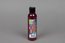 Pink color water 150ml