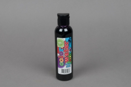 Purple color water 150ml