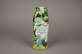 A000Y3 Engrais pour oliviers et figuiers