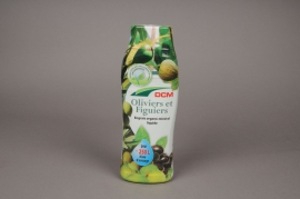 A000Y3 Fertilizer for olive and fig trees