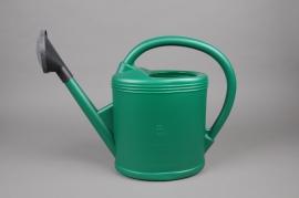A001K7 Arrosoir vert 6L