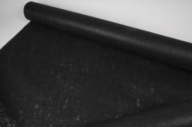 A001LD Rouleau géotextile non-tissé 1mx25ml