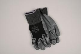 A001O5 Handling glove size 7