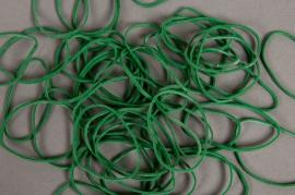 A001R0 bag elastic 90mm