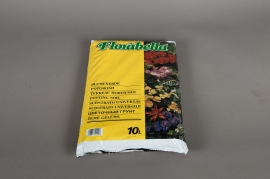 A001YE Horticultural compost 10L
