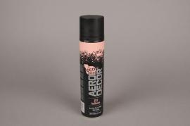 A002AM Pink spray paint 400ml