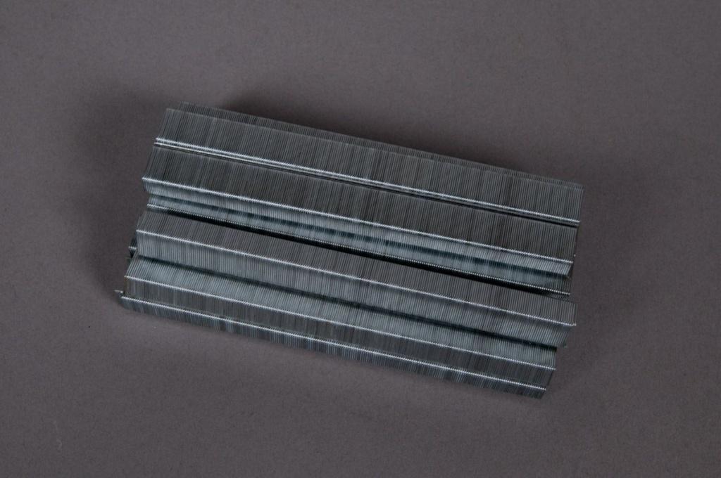 A002S2 Boîte de 5000 agrafes pour A000S2/A001S2