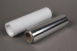 A003KE Rouleau aluminium 20cm x 200m