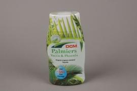 A003Y3 Engrais pour palmiers