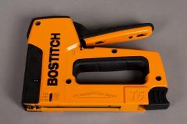 A004S2 Wall stapler