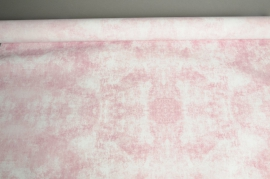A005M9 Rouleau papier mat vieux rose 80cm x 40m
