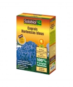 A005SU Boîte de 750gr d'engrais Hortensias bleus