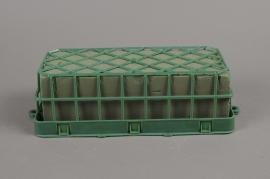 A005T7 DEKORET wettable foam 25x10cm