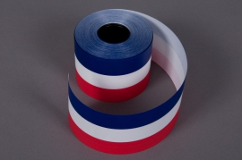 A005ZR Rubbon French color 75mmx50m