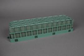 A006T7 DEKORET wettable foam