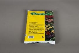 A006W7 Terreau horticole 5L