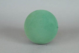 A007K6 Floral foam ball D24cm