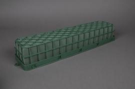 A007T7 DEKORET wettable foam