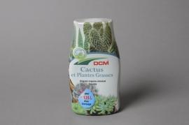 A008Y3 Engrais pour cactus