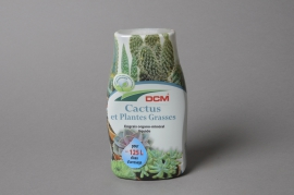 A008Y3 Fertilizer for cacti and succulents