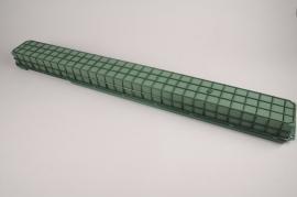 A009T7 DEKORET wettable foam 1m x 10cm