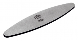 A012A2 Sharpening tool