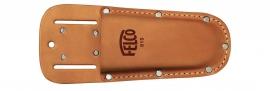 A013A2 Étui en cuir