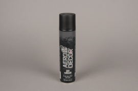A014AM Bombe de peinture anthracite 400ml