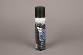A015AM White spray paint 400ml
