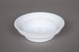 A015X9 Pack of 25 bowls white D12 H3,5cm