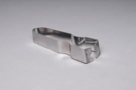 A016D5 Metal crowbar