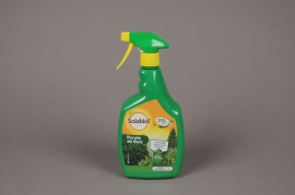 A016SU Boxwood moth killer 1liter