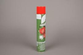 A017AM Bombe 750ml de lustrant pour feuilles