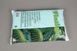 A017YE Cacti compost 5L
