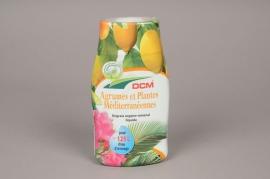 A018Y3 Fertilizer for Mediterranean citrus plants