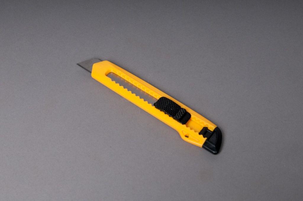 A020D5 Cutter 18mm