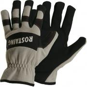 A021JE Paire de gants bricolage taille 8