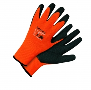 A027JE Pair of gloves handling size 8