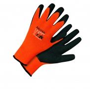 A027JE Paire de gants manutention taille 8