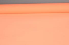 A027M9 Roll salmon/ salmon matte polypropylene 80cm x 40m