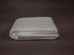 A030Y3 Set of 3 winter protective cover 160cm x 100cm