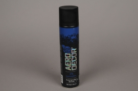 A031AM Blue spray paint 400ml