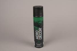 A032AM Bombe de peinture vert 400ml