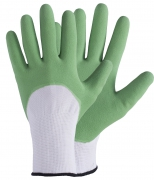 A033JE Pair of gloves plantation size 7
