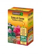 A036SU Boîte de 1.5kg d'engrais Sang et Corne