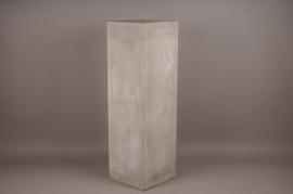 A040HZ Concrete stand H100cm