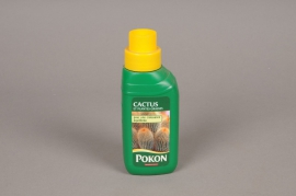 A041P3 Fertilizer for cacti and succulents 250ml