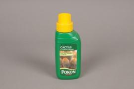 A041P3 Engrais pour cactus 250ml