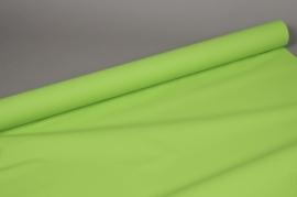 A044BD Rouleau de papier mat perle vert pomme 80cm x 40m